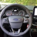 Nowy Ford Fiesta - test PGD (22)