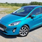 Nowy Ford Fiesta - test PGD (3)