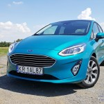 Nowy Ford Fiesta - test PGD (4)