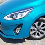 Nowy Ford Fiesta - test PGD (5)