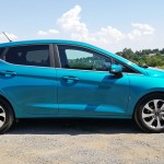 Nowy Ford Fiesta - test PGD (6)