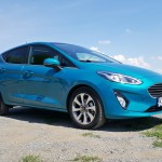 Nowy Ford Fiesta - test PGD (7)