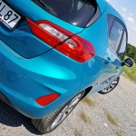 Nowy Ford Fiesta - test PGD (8)