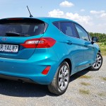 Nowy Ford Fiesta - test PGD (9)
