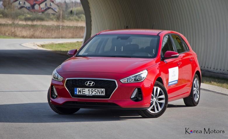 Nowy Hyundai i30 1.0 T-GDI - test pgd (1)