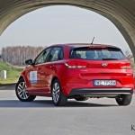 Nowy Hyundai i30 1.0 T-GDI - test pgd (10)