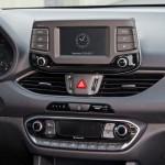 Nowy Hyundai i30 1.0 T-GDI - test pgd (11)