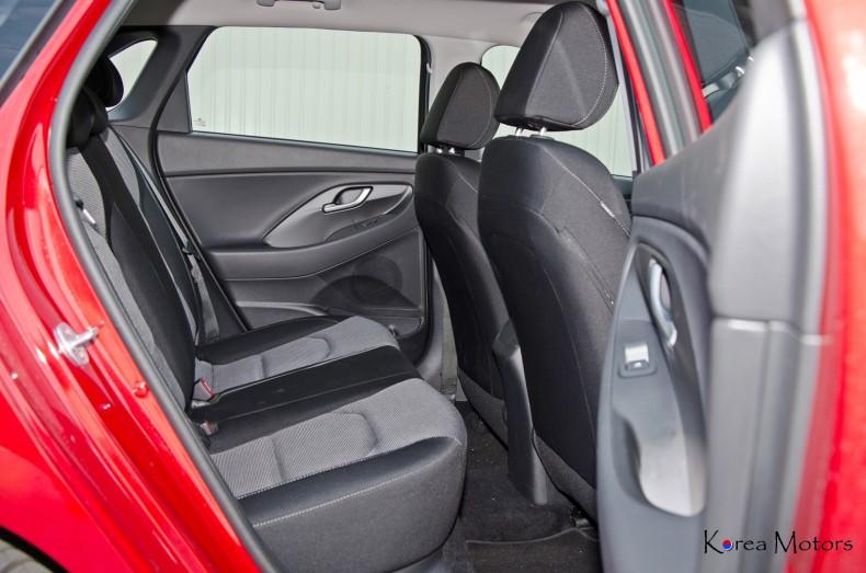 Nowy Hyundai i30 1.0 T-GDI - test pgd (12)