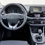 Nowy Hyundai i30 1.0 T-GDI - test pgd (13)