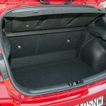 Nowy Hyundai i30 1.0 T-GDI - test pgd (14)