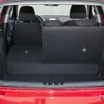 Nowy Hyundai i30 1.0 T-GDI - test pgd (15)