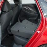 Nowy Hyundai i30 1.0 T-GDI - test pgd (16)