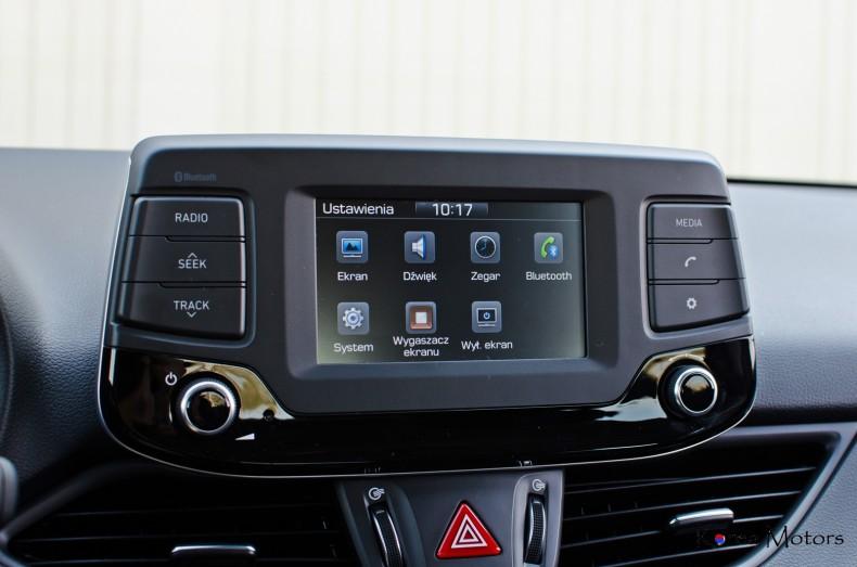 Nowy Hyundai i30 1.0 T-GDI - test pgd (18)