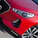Nowy Hyundai i30 1.0 T-GDI - test pgd (2)
