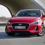 Nowy Hyundai i30 1.0 T-GDI - test pgd (3)