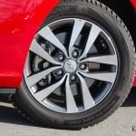 Nowy Hyundai i30 1.0 T-GDI - test pgd (4)