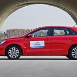Nowy Hyundai i30 1.0 T-GDI - test pgd (6)