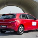 Nowy Hyundai i30 1.0 T-GDI - test pgd (7)