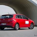 Nowy Hyundai i30 1.0 T-GDI - test pgd (8)