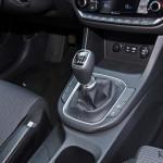 Nowy Hyundai i30 1.0 T-GDI - test pgd (9)