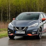 Nowy Nissan Micra - test (1)