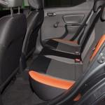 Nowy Nissan Micra - test (10)