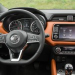 Nowy Nissan Micra - test (12)
