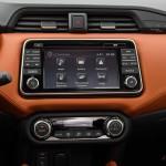 Nowy Nissan Micra - test (13)