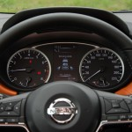 Nowy Nissan Micra - test (14)