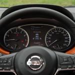 Nowy Nissan Micra - test (14)