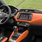 Nowy Nissan Micra - test (15)