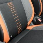 Nowy Nissan Micra - test (16)