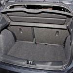 Nowy Nissan Micra - test (17)