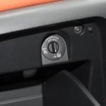 Nowy Nissan Micra - test (20)
