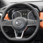 Nowy Nissan Micra - test (22)