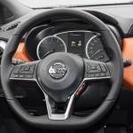 Nowy Nissan Micra - test (22)
