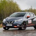 Nowy Nissan Micra - test (5)