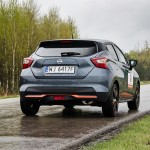 Nowy Nissan Micra - test (6)