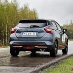 Nowy Nissan Micra - test (6)