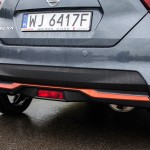 Nowy Nissan Micra - test (7)