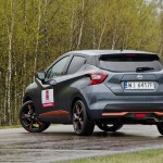 Nowy Nissan Micra - test (8)