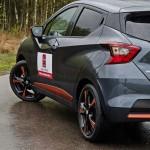 Nowy Nissan Micra - test (9)