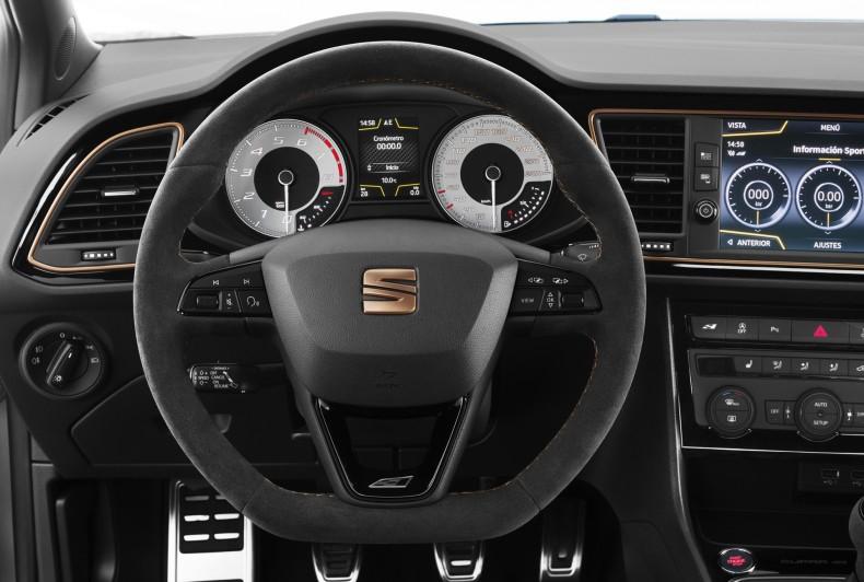 Nowy Seat Leon Cupra R (22)