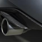 Nowy Seat Leon Cupra R (3)