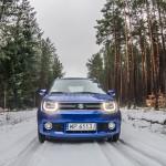Nowy Suzuki Ignis (1)