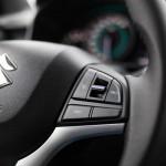 Nowy Suzuki Ignis (10)