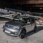 Nowy Suzuki Ignis (100)