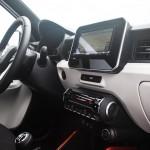 Nowy Suzuki Ignis (11)