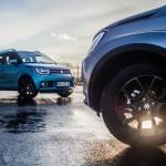 Nowy Suzuki Ignis (111)