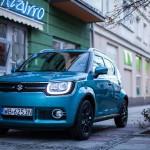 Nowy Suzuki Ignis (112)